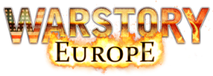 Warstory – Europe in Flames