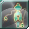 Icons_96_Levitator_active