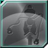 Icons_96_Levitator_inactive