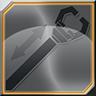 Icons_96_Range_inactive