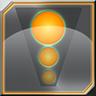 Icons_96_Regenerator_active