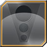 Icons_96_Regenerator_inactive