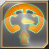 Icons_96_Speed_active