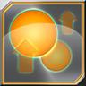 Icons_96_StaminaMax_active