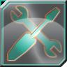 Icons_96_repair_active