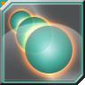 Icons_96_staminagun_active