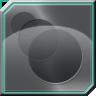 Icons_96_staminagun_inactive
